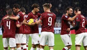 Prediksi AC Milan vs Torino 9 Januari 2021