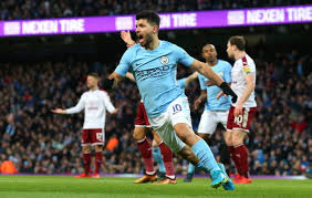 Prediksi Burnley vs Manchester City 3 Februari 2021